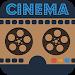 Download VR Cinema for Cardboard 1.2 APK