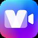 Download Vaka Video: video maker& video downloader & player 1.7.2 APK