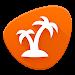 Download VakantieBieb 5.0.1 APK