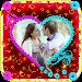 Download Valentine Day Photo Frames 1.0 APK