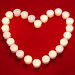 Download Valentine's Day Fun Facts 1.0 APK