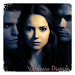 Download Vampire Diaries Quiz (Fan Made) 3.8.7z APK