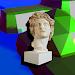 Download Vaporwave Clicker FREE 1.6 APK
