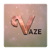 Download Vaze - Israel vaping stores around you 1.4.1 APK