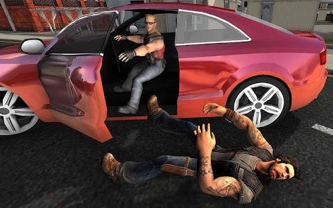 Download Vegas Crime Car Thief 2017 1.0 APK