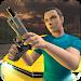 Download Vegas Gangsters Crime Wars 1.1 APK