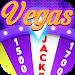 Download Vegas Slots Casino 7 APK