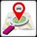 Download Vehicle RTO Registration Info 2.2 APK