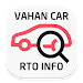 Download India Car RTO Vehicle Registration Information 1.7 APK