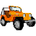 Download Vehicles Color by Number: Cars,Planes,Bikes,Trains 1.1 APK