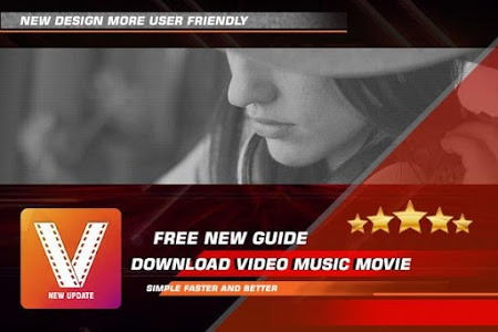 Download VelMate Video Downloader Guide 2.0 APK