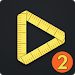 Download Video Dieter 2 - trim & edit 2.2.7 APK