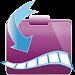 Download Video Downloader 0.9.5 APK
