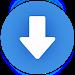 Download Video Downloader for Twitter 1.0.2 APK