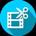 Download Video Editor 1.1.0 APK