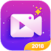 Download Video Editor With Music And Effects & Video Maker 1.1.8 APK
