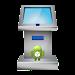 Download Video Kiosk 7.2.1 (181014) APK