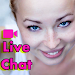 Download Video Live Chat advice 2.5 APK