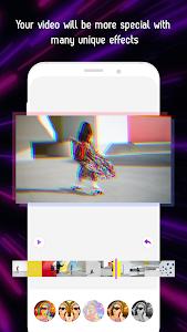 Download Video Maker - Video.Guru 1.1 APK