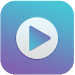 Download Pro Video Player for Android 3.4 APK