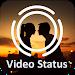 Download Video Song Status - Share Feelings 1.3 APK