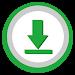 Download Video Status Downloader For Whatsapp 2018 1.2 APK