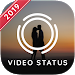 Video Songs Status (Lyrical Videos) - VidJoy