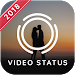 Download Video Songs Status (Lyrical Videos) 4.8 APK