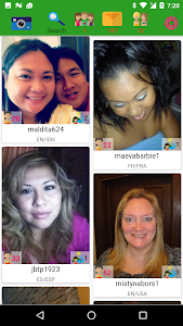 Download Video chat for adult 158.119.3 APK