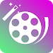 Download Video cutter,Joiner,Editor 1.6 APK