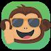 Download Vídeos Loucos 1.6.1 APK
