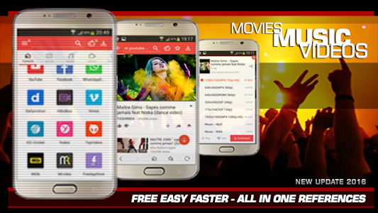 Download Vie Made Video Download Guide 2.0 APK
