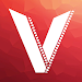 Download Vie Made Video Download Guide 1.0 APK