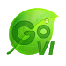 Download Vietnamese for GO Keyboard 3.3 APK