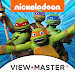 Download View-Master® TMNT VR Game 1.2.1 APK