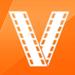 Download ViiMade Downloader Guide 1.2.4 APK