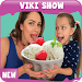 Download Viki Show Fans 1.1 APK