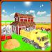 Download Village Farm Construction Sim 1.0 APK