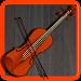 Download Violin Music Simulator 1.06 APK