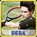 Download Virtua Tennis Challenge 1.2.1 APK