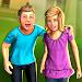 Download Virtual Boy - Family Simulation Game 1.3 APK