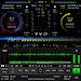 Download Virtual DJ Mix song 1.0 APK
