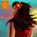 Download Virtual Villagers: Origins  APK