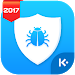 Download Virus Removal & Anti Malware 2.2.1 APK