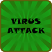 Download VirusAttack  APK