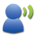 Download Visual Voice Mail 1.0.34 APK