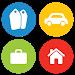 Download Vivanuncios - Comprar y vender casas, coches y más  APK
