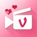 Download Vizmato – Video Editor & Slideshow maker! 1.0.923 APK
