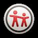 Download Vodafone Guardian 3.2.34 APK