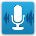 Download Voice Commands JBREL1-1.2.20 APK